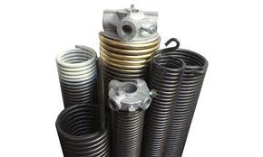 Garage Door Springs Repair Lebanon