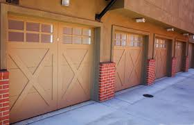 Garage Door Service Lebanon